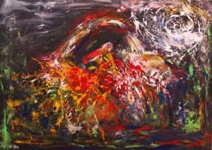 Fantasie-e-colori-di-Lidia-Monachino