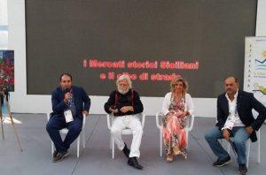 f1_0_presentati-ad-expo-i-mercati-siciliani-nelle-opere-del-pittore-dimitri-salonia