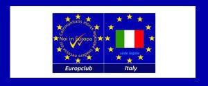 europclub_italy