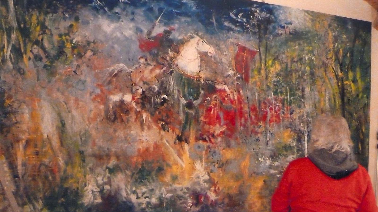 gallery-frazzano3
