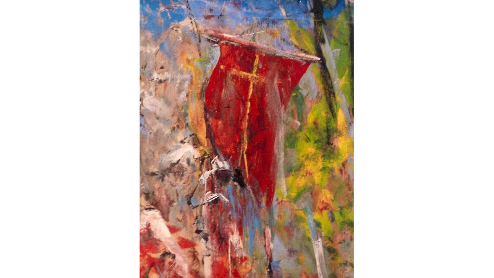 gallery-frazzano6