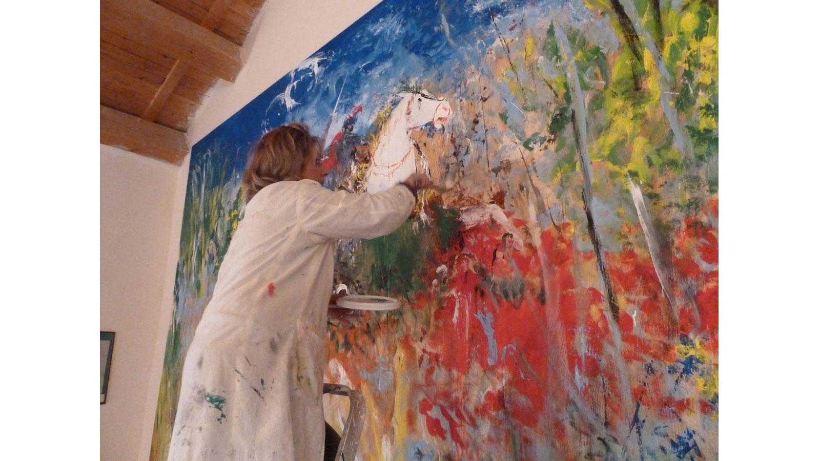 gallery-frazzano7
