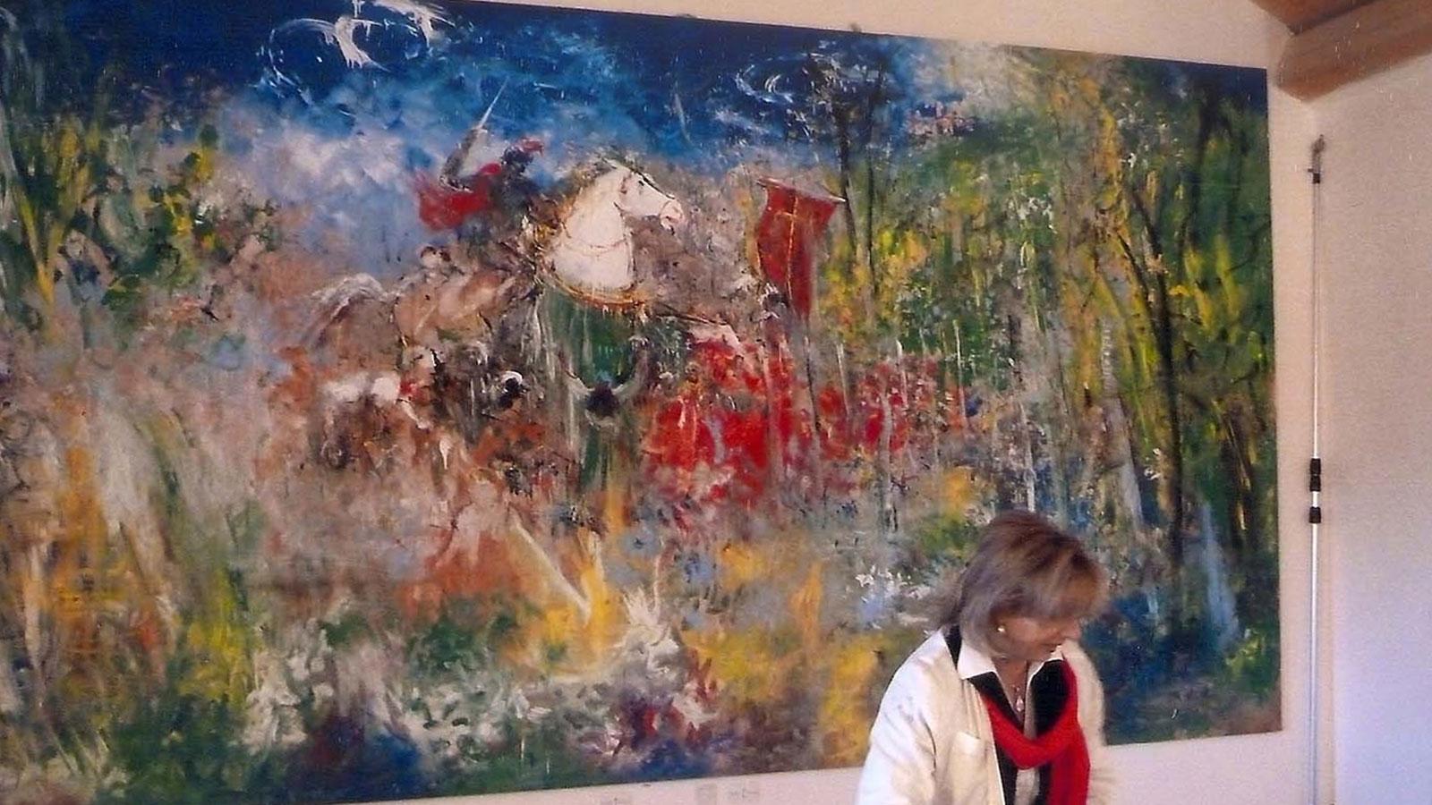 gallery-frazzano8